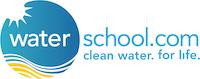 Water School