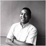 Alain RASOANAIVO Technicien | Madagascar