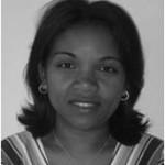 Henintsoa RAHARIMANAMPAMONJY Commercial | Madagascar