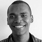 Roberto RAKOTOARIVONY Téléopérateur | Madagascar
