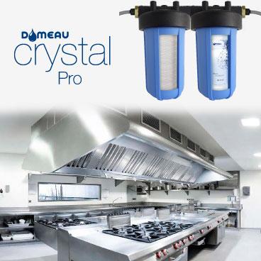 crystal-pro
