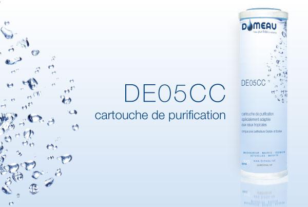 de05cc-v