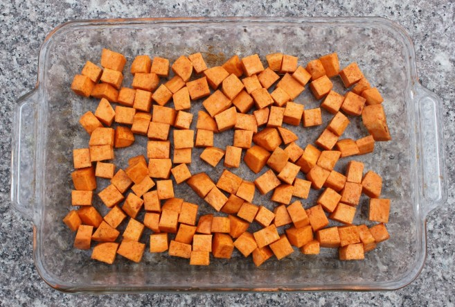 spiced-sweet-potatoes-1