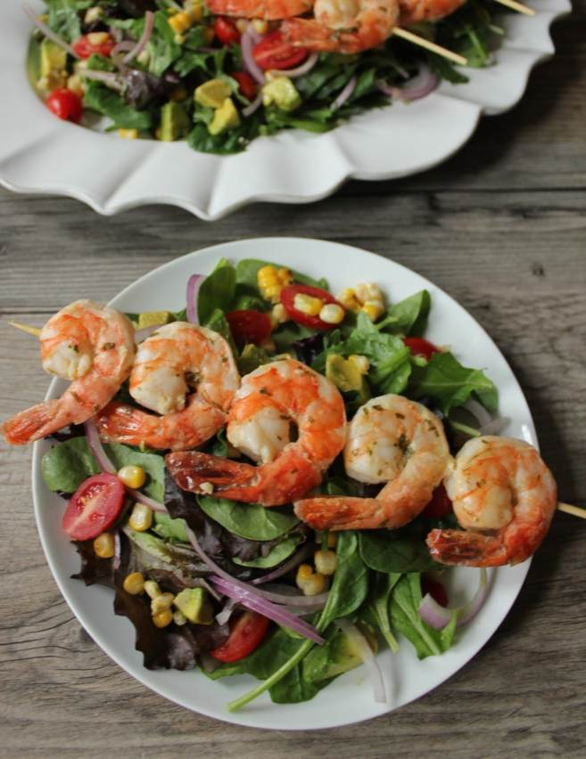 summer-salad-with-avocado-corn-and-grilled-herb-shrimp-13