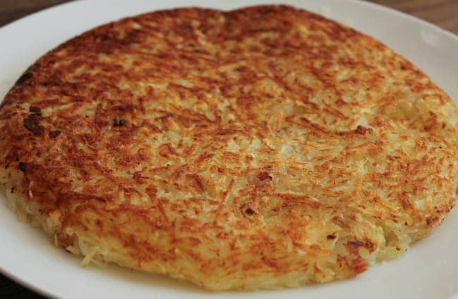 potato-rosti-with-pancetta-and-mozzarella-step-6