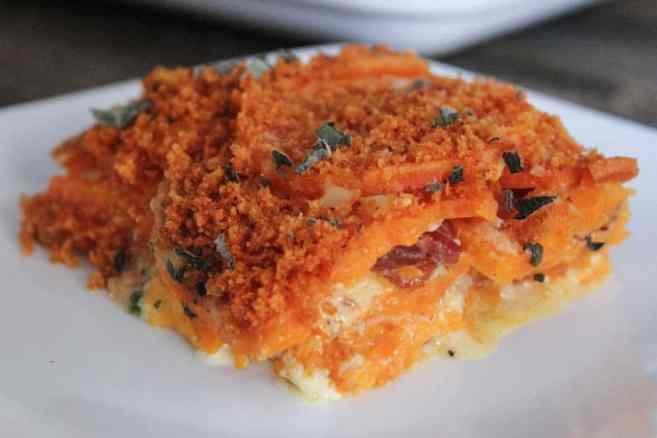 Sweet-potato-gratin-with-pancetta-parmesan-and-sage-7-4
