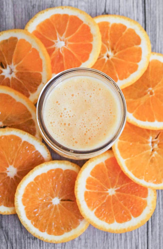 Vegan-Orange-Julius-3