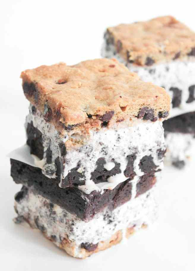 slutty-brownie-ice-cream-sandwiches-3