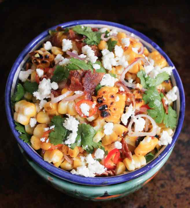 Mexican-Street-Corn-Salad-with-Bacon-Chiles-and-Cheese-7
