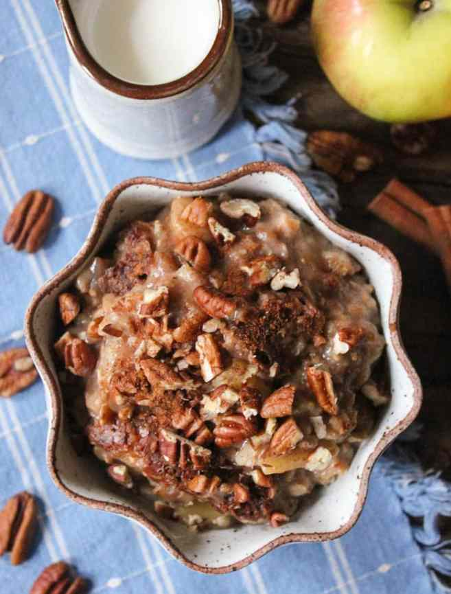 slow-cooker-apple-pie-oatmeal-vegan-gluten-free-3