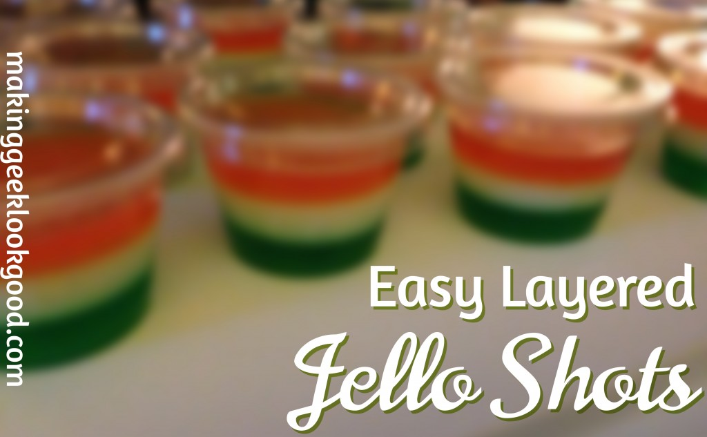 layered-jello-shots-recipe