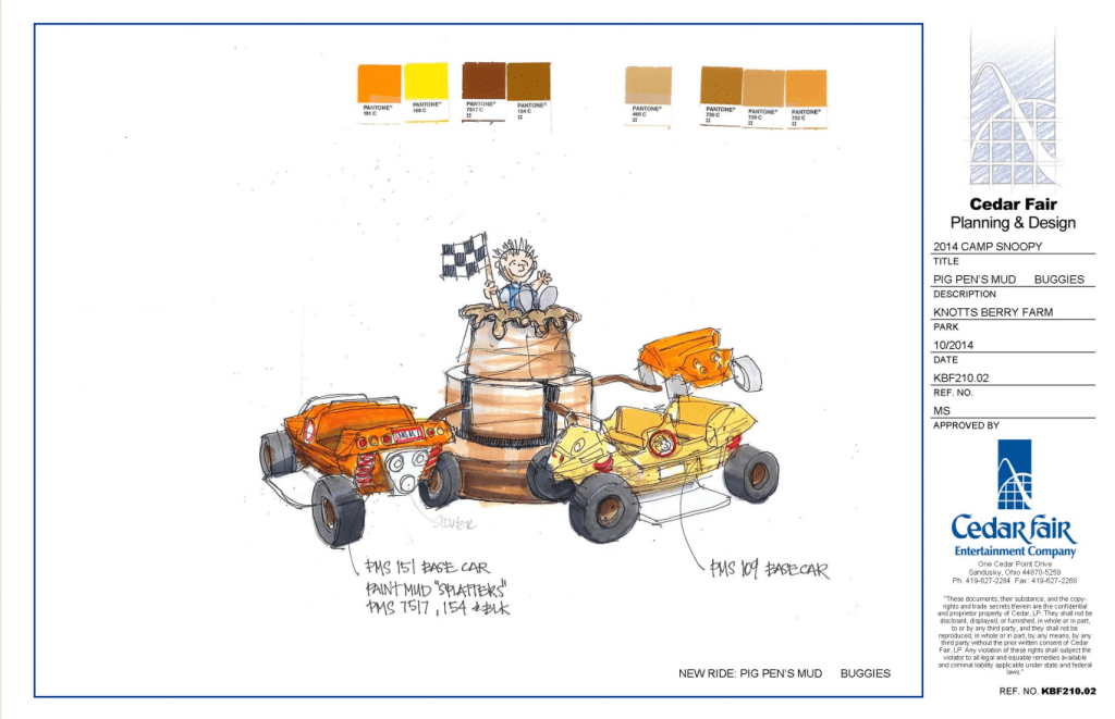 Design Sheet_Pig Pens Mud Buggies