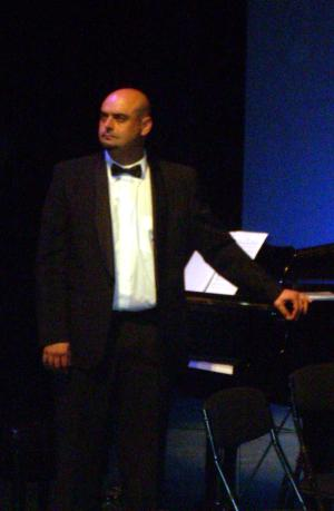 domingo-j-sanchez-pianista-biografia