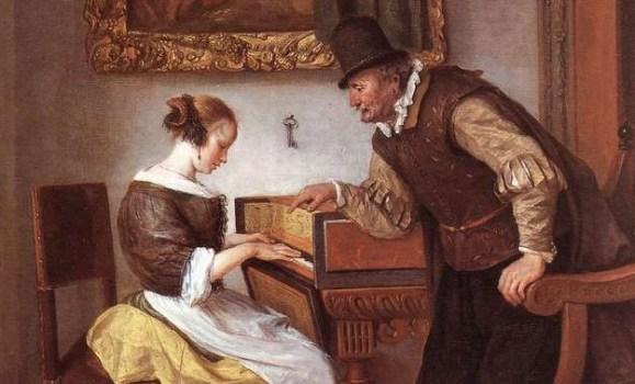 10921_harpsichord-lesson-1660-628x378