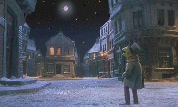 12636_Song-One_More_Sleep_Till_Christmas-628x377