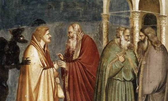 9615_Giotto-Judas-Receiving-Payment-for-his-Betrayal-001-628x377