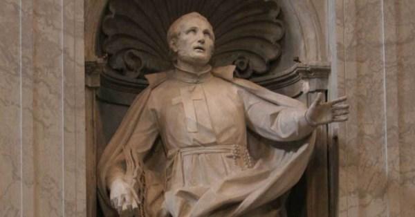 6103_St.-Camillus-de-Lellis-St.-Peters-Basilica-628x327