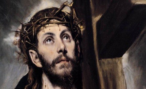 9267_El-Greco-Christ-Carrying-the-Cross-001-628x379