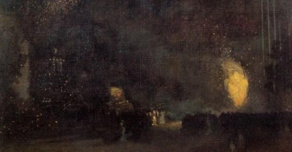 6257_Whistler-Nocturne-Crop-2-628x326