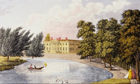 13348_Broadlands_in_Hampshire_The_Seat..._-_Frederick_Duncannon-628x377