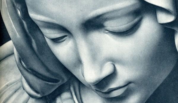 Pieta-Face-1920x1200