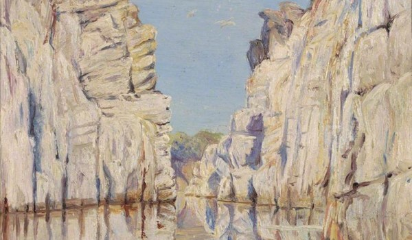marble-rocks-jabalpur-madhya-pradesh-india-1878.jpg!HalfHD