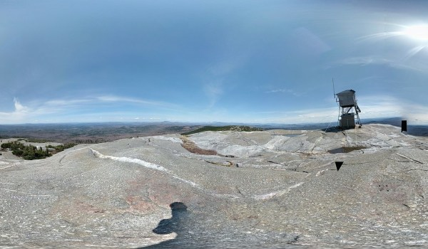 1280px-Spherical_panorama_from_the_summit_of_Mt._Cardigan,_New_Hampshire,_USA