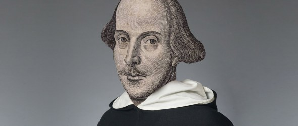 shakespeare-op-large