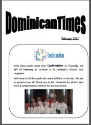 School-newsletter-feb-2013-cover