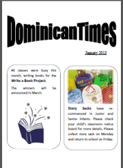 School-newsletter-jan-2013-cover