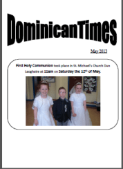 School-newsletter-may-2013-cover