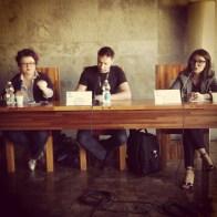 Ca' Foscari Digital Week