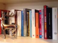 libreria di Silvia Parma