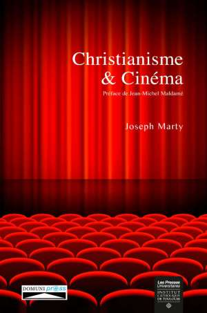 joseph-marty-christianisme-et-cinema-couv