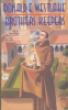brothers_keepers_1
