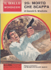 Italy: What Dead Run (1967)