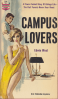 campus_lovers_1