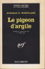 France: The Clay Pigeon (1965)