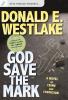 god_save_mark_1