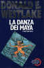 Italy: The Dance of the Maya (Hardcover) (1987)