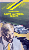 2nd Italy (1981)