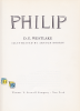 philip_original_5