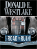 road_to_ruin_1