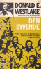 Denmark: The Seventh (1981)