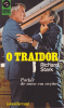Portugal: The Traitor (1972)
