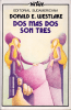 Argentina: Two Plus Two Equals Three (1976)