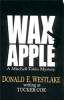 wax_apple_4