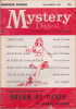 mystery_digest_dec_58_1