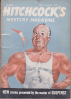 Alfred Hitchcock's Mystery Mag. (Sep, 1960)