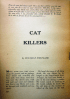 cat_killers_shock_mag_sep_60_3a